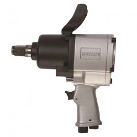 """FA"" 1"" heavy duty impact wrench"