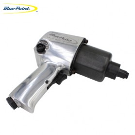 """Bluepoint"" 1/2"" impact wrench"