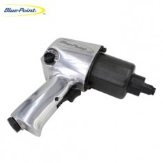 """""""Bluepoint"""" 1/2"""" impact wrench"""