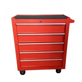 5 Tier tools cabinet