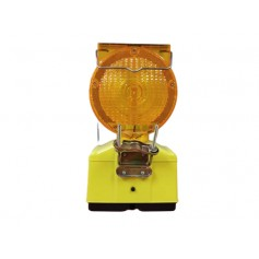 Safety Solar road lamp