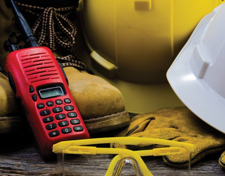 The 9 Safety Must Haves For Every Home